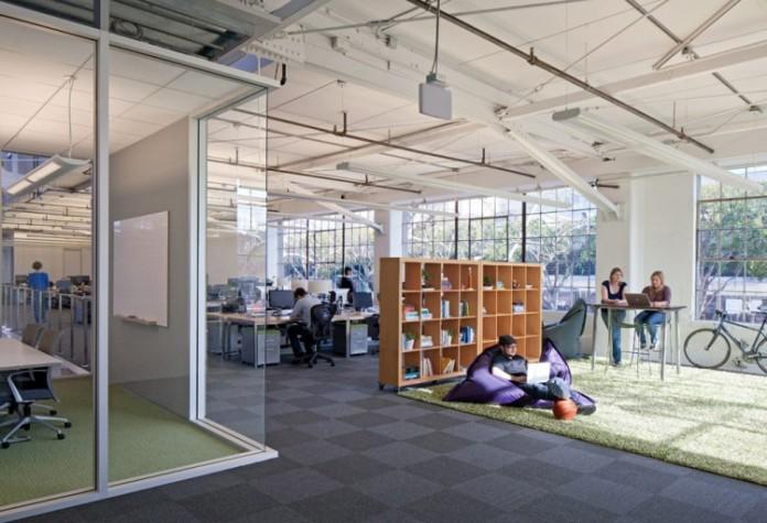 Atlassian startup