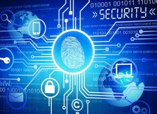 Information Security Fingerprint