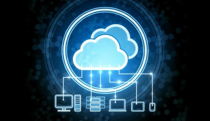 Data Migration to cloud
