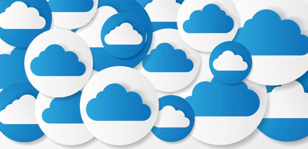 Blue Cloud Providers