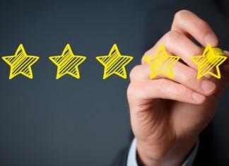Five Star Reputation Management