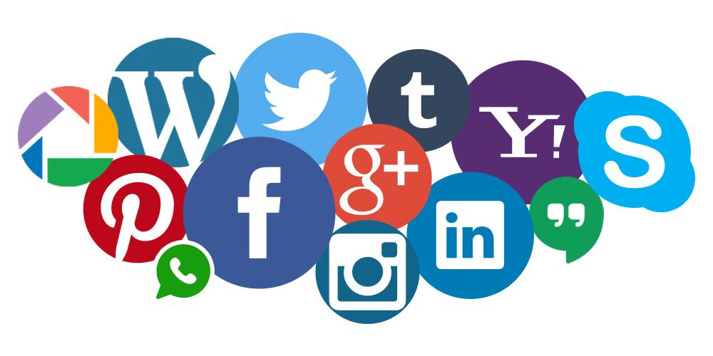 Social Media for HR