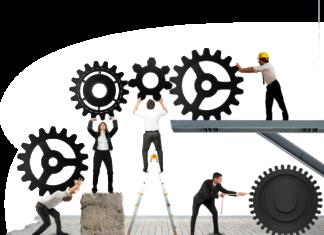 Business Process Automation