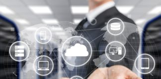 Serverless Architecture and Cloud Computing