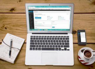 wordpress - choosing the best cms