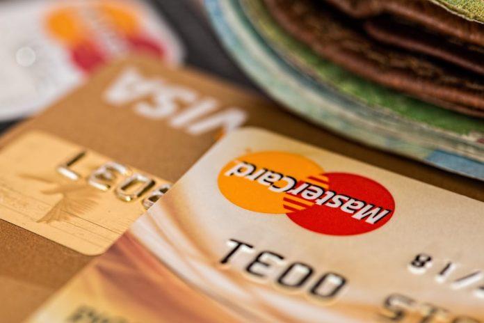 online fraud credit card