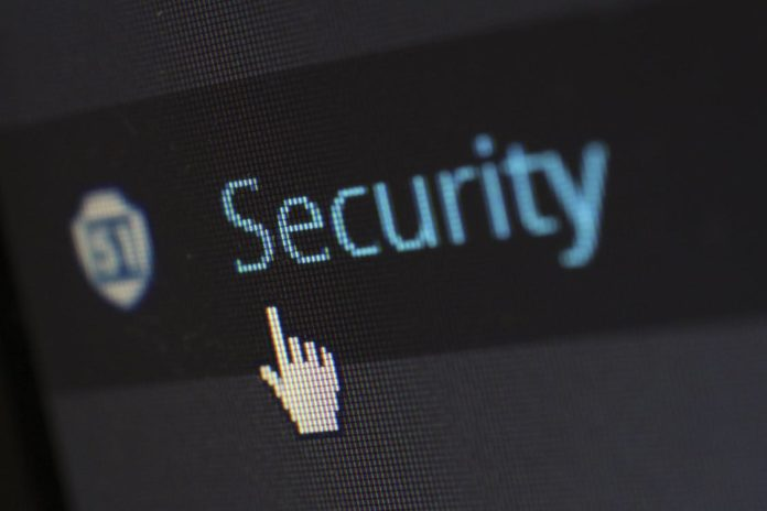 social engineering attack security