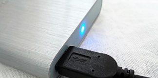 backup data hard drive