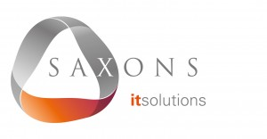 Saxons IT Solutions
